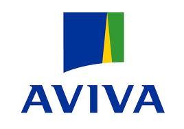 Aviva