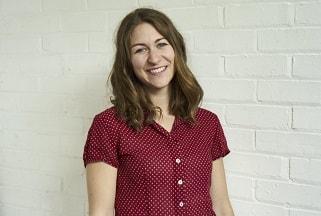 Lorna Rose Osteopath in Borough London SE1